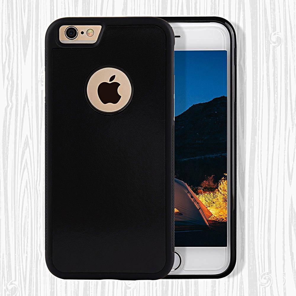 Anti Gravity iPhone Case | Buy 1 Get 1 Free Black / For iPhone 6 & 6S ClickClickShip.com