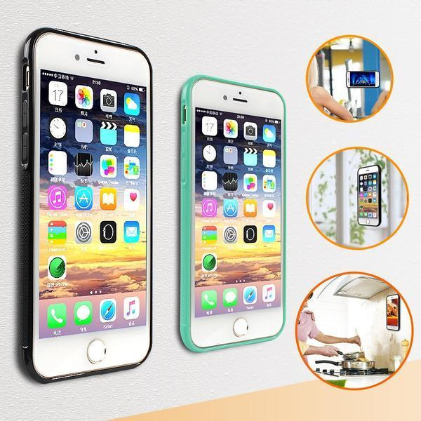 Anti Gravity iPhone Case | Buy 1 Get 1 Free