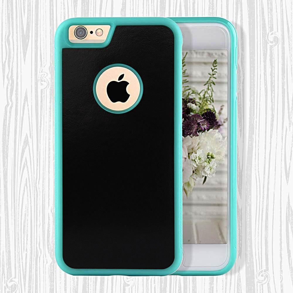 Anti Gravity iPhone Case | Buy 1 Get 1 Free Green / For iPhone 6 & 6S ClickClickShip.com