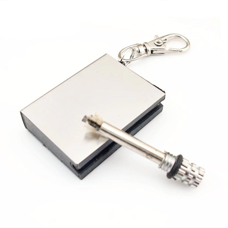 Emergency Fire Starter Lighter