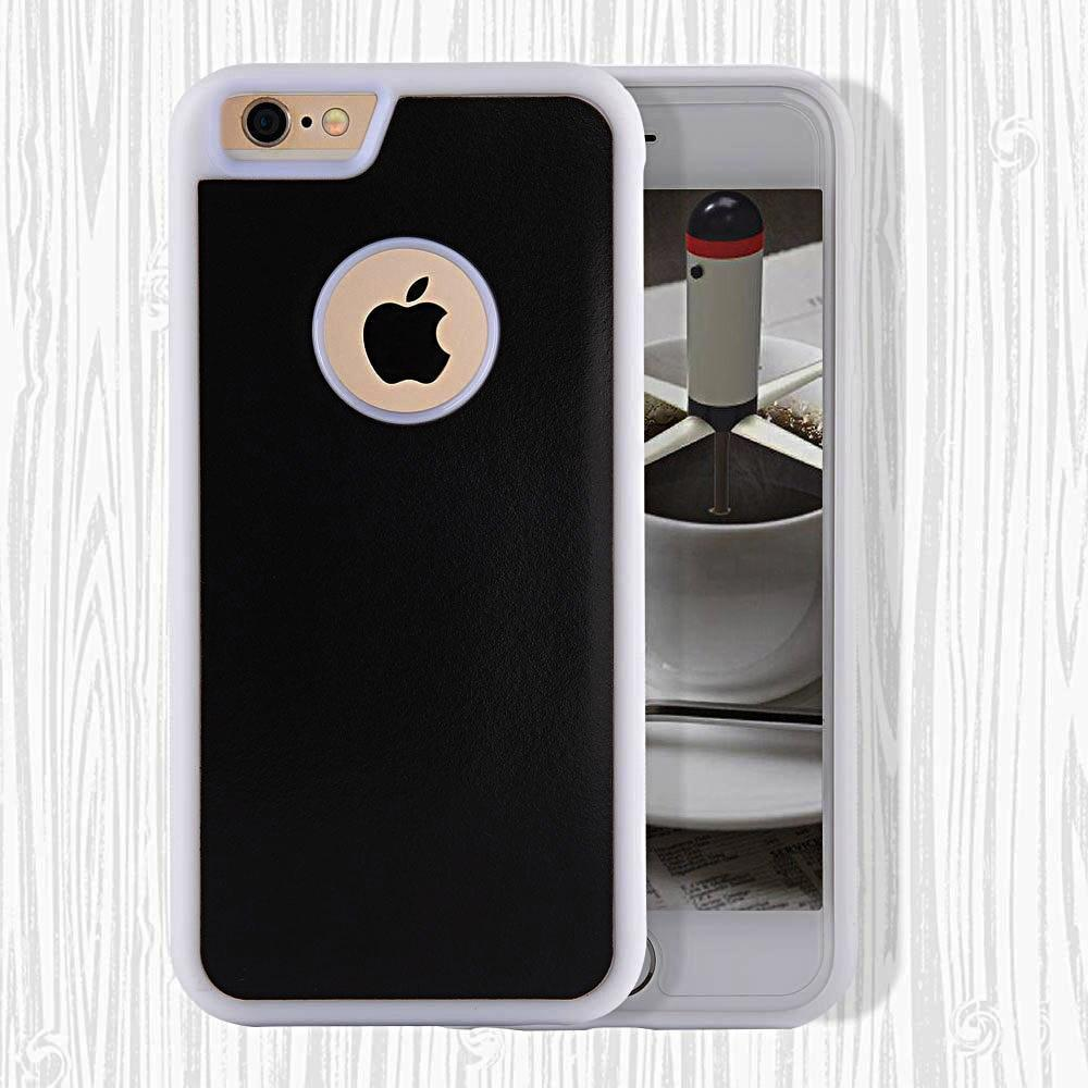 Anti Gravity iPhone Case | Buy 1 Get 1 Free White / For iPhone 6 & 6S ClickClickShip.com