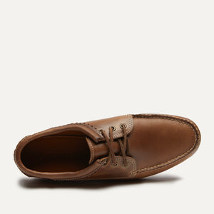 Blucher - Chromexcel Natural