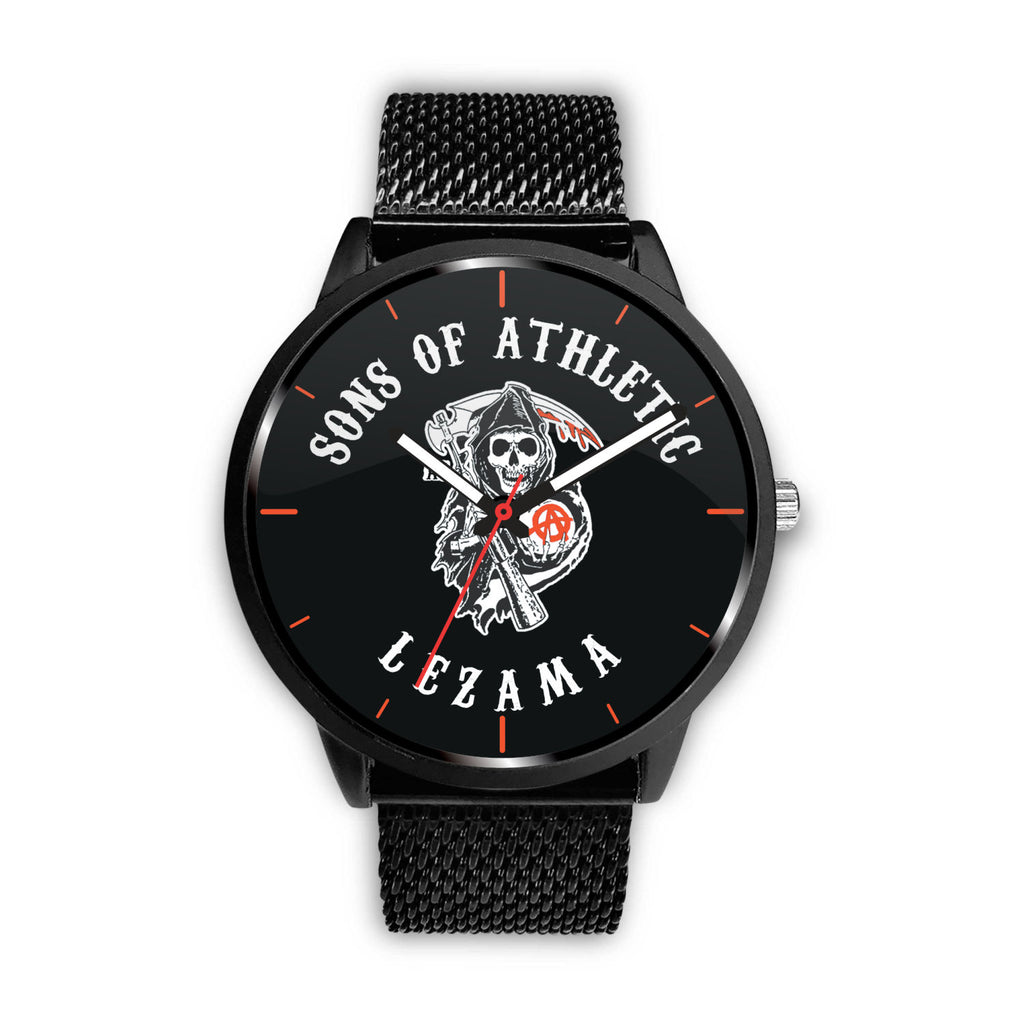 Sons Of Athletic - Reloj