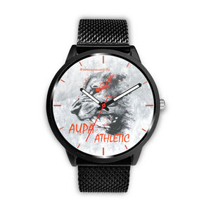 Leon Aupa Athletic-Reloj