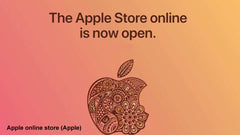 Apple Launches Online Store In India - Check Out The Offers