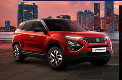 Discounts you can avail for Tata Harrier
