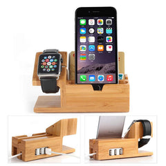 Did you ever thought of buying perfect phone dock for your smart phone?