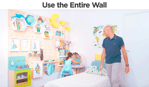 MUwall Wall System