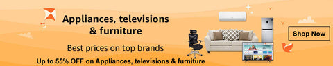 V206289537_IN_HETV_RiseIndia_LATVFurniture_StorePage_PC_Header_1500x300