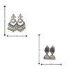 earrings combo online