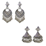 Women's Fashion Dangler Earrings