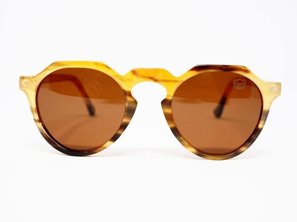 Eco-Friendly Sunglasses Trends for 2019