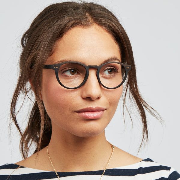 Prescription glasses Buy Eco Friendly Prescription Glasses Online