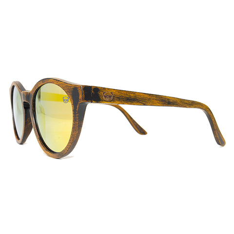 Wooden Sunglasses How to Care For Wooden Sunglasses