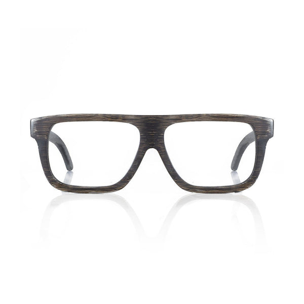 Kingston Eyeglasses FreshforPandas