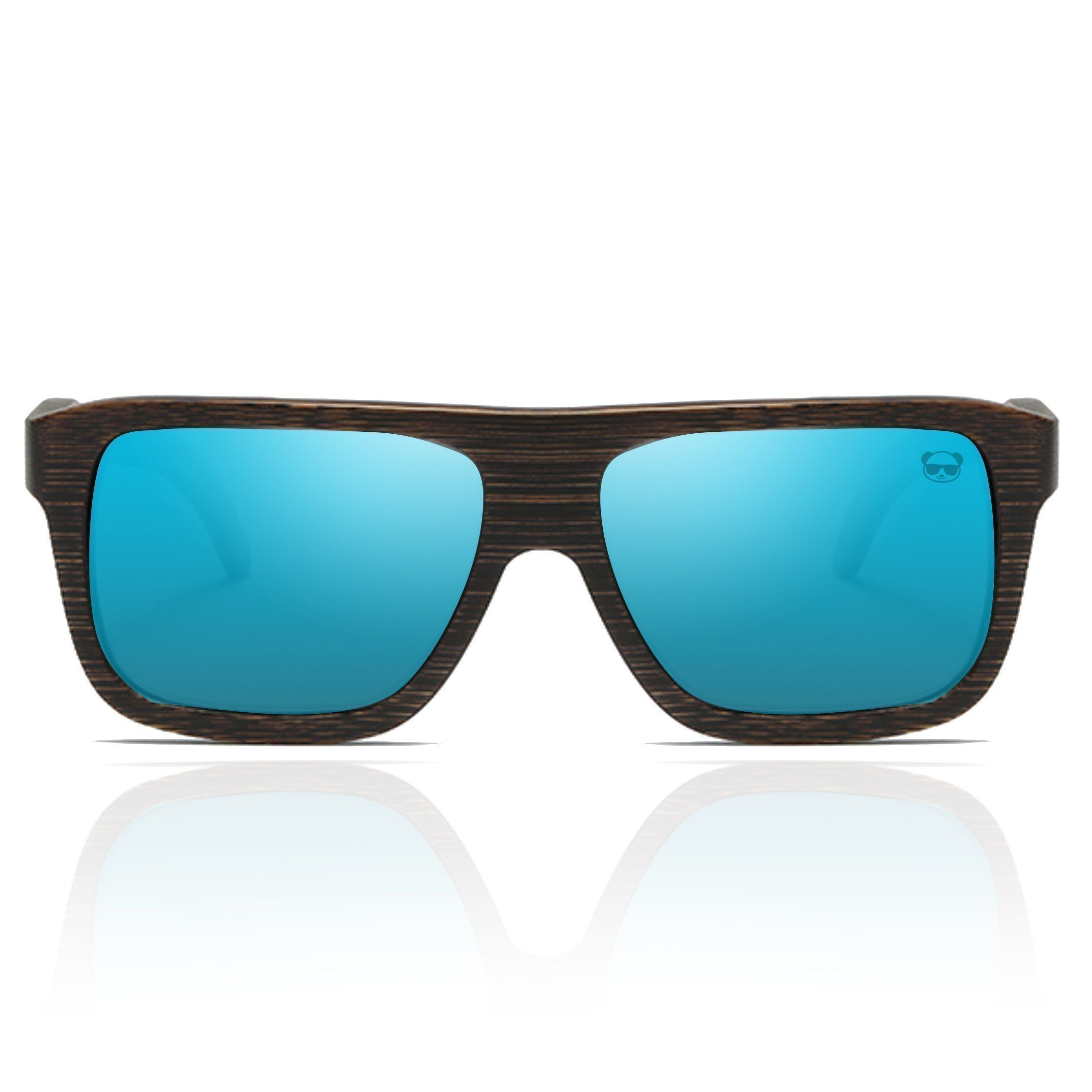Kingston Sunglasses FreshForPandas Blue