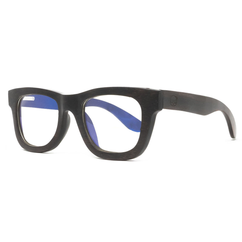 Cameron - Blue Light Blue Light Glasses FreshforPandas