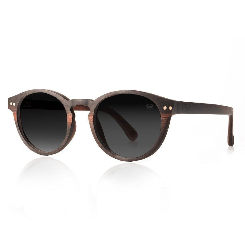 Emerson Sun Sunglasses FreshforPandas Default Title