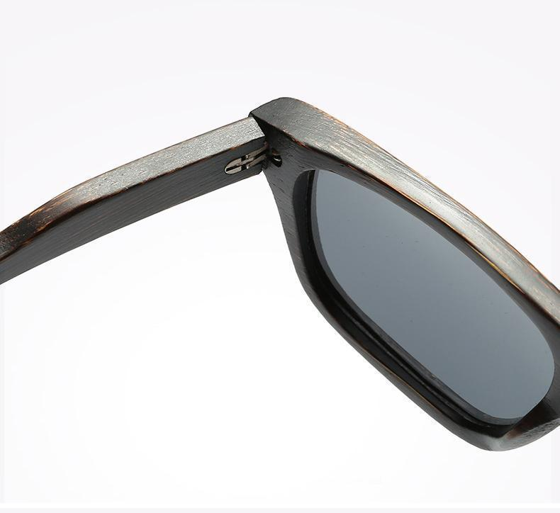 Kingston Sunglasses FreshForPandas