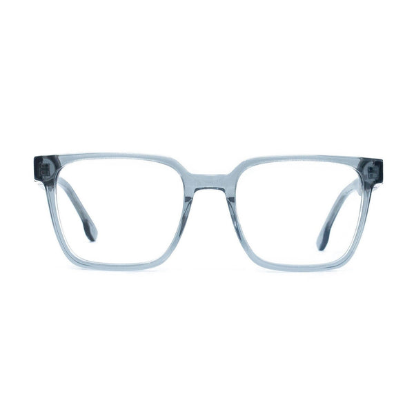 Frost - Blue Light Blue Light Glasses FreshforPandas