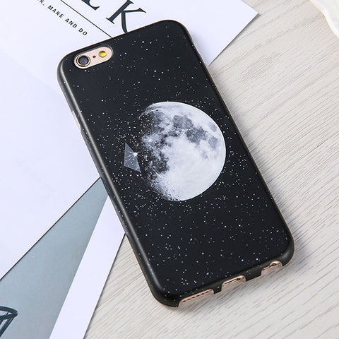 Bright Night Phone Case - WhatCase?