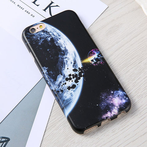 Nebula Phone Case - WhatCase?