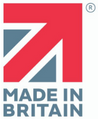 Made in Britain Member