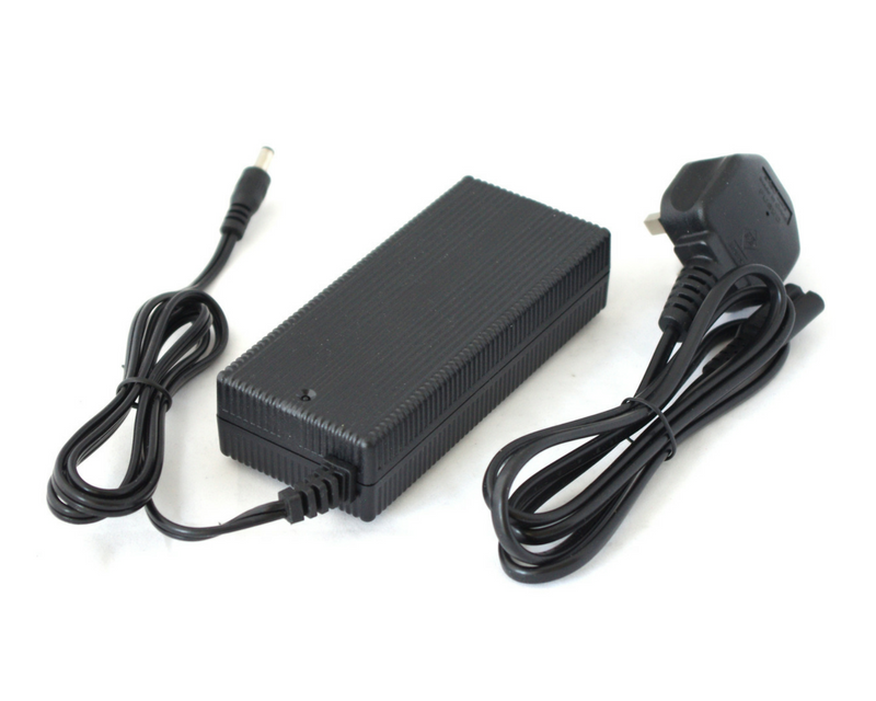 revos ebike battery charger