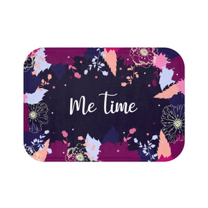 Me Time Bath Mat