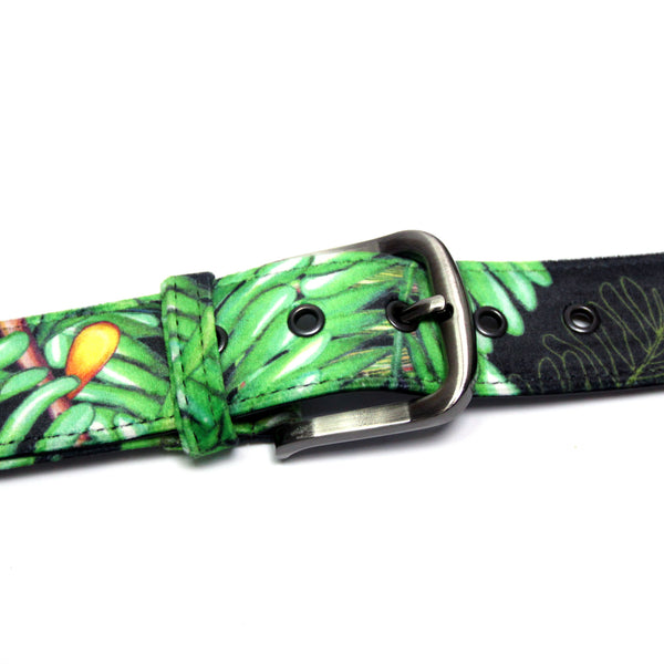 Sea dragon - Belt