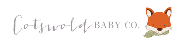 Cotswold Baby Co.
