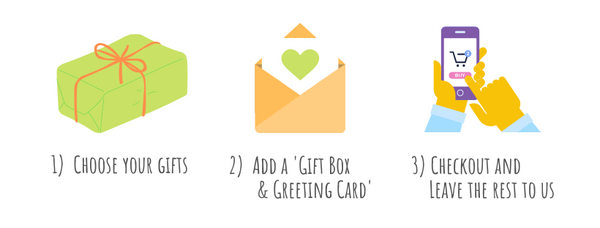 create_your_own_gift_box_cotswold_baby_co
