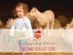 Cotswold_Baby_Co_Christmas_Gift_Guide