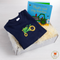 Vintage Tractor T-Shirt Gift Set | Cotswold Baby Co