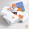 Luxury Little Cub Baby Gift Set | Cotswold Baby Co