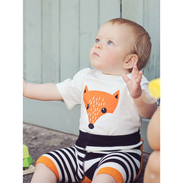 Freddie Fox Summer Set by Blade & Rose | Cotswold Baby Co