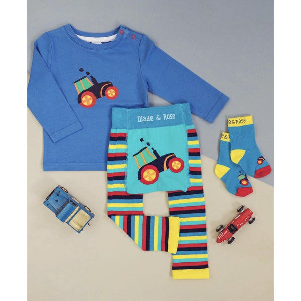 colourful_tractor_outfit_blade_and_rose