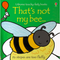 Little Bee Book & Legging Gift Set | Cotswold Baby Co