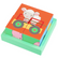 Farm Animal Blocks by Orange Tree Toys