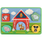 Farm Animal Shape Puzzle by Orange Tree Toys