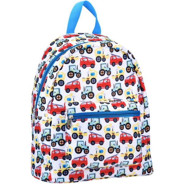 Transport Backpack by Sass & Belle | Cotswold Baby Co