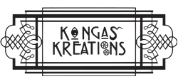 Kongas Kreations