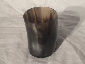 Small Horn Cup