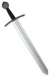 Solin II, The Dwarven Blade