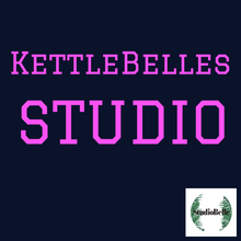May KettleBelles Studio