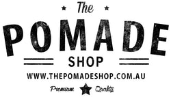 the pomade shop men's grooming products australia