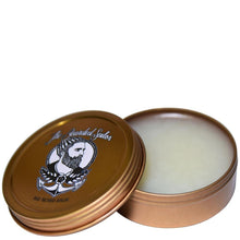 Load image into Gallery viewer, ANCHORS AWEIGH - THE BEARDED SAILOR BEARD BALM-The Pomade Shop