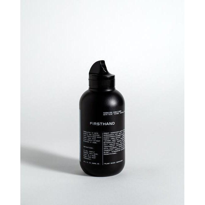 Firsthand Supply Hydrating Conditioner-The Pomade Shop