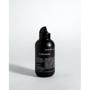 Firsthand Supply Hydrating Shampoo-The Pomade Shop