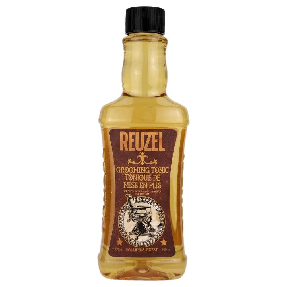 Reuzel Grooming Tonic 350ml-The Pomade Shop